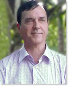Bob Fickes