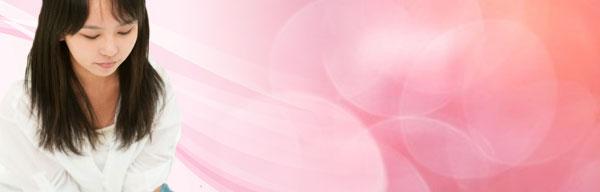 フルフィルメント瞑想者対象、瞑想会