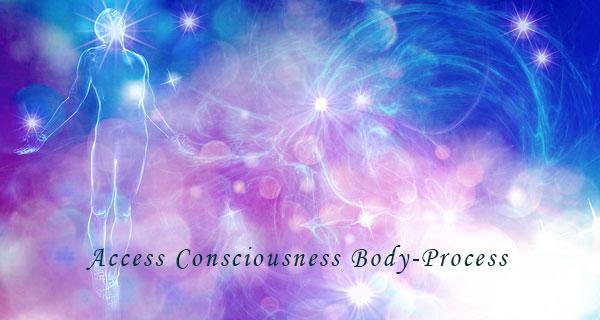 Body-Process